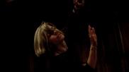 choreographer, director: Maria Gillespie