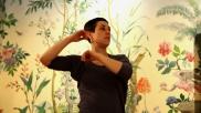 medium-shot_dancer