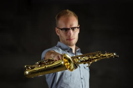 Nick Zoulek.jpg