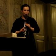 olivial_clarinet